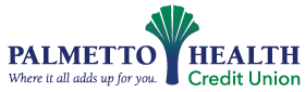 Palmetto Health Credit Union