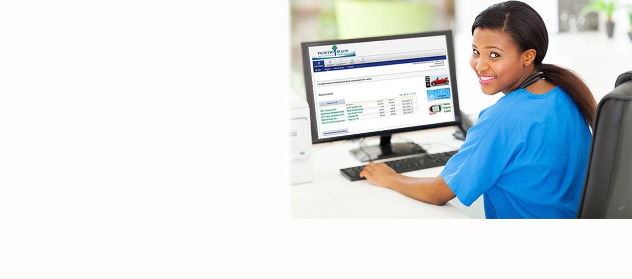 neteller online banking