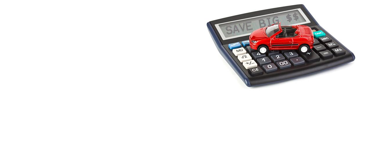 Wells Fargo car loan prices - Jessie Scott